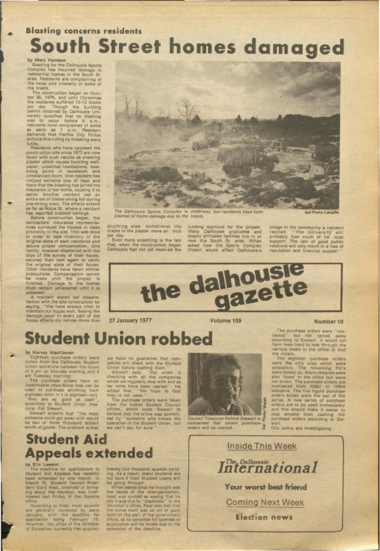 dalhousiegazette_volume109_issue18_january_27_1977_1.pdf