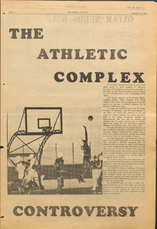 dalhousiegazette_volum106_issue4_september_28_1973_11-15.pdf