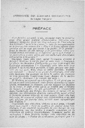 Anthologie-des-écrivains-réfractaires-p4.pdf