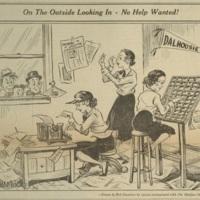 11-21_dalhousiegazette_volume69_issue9_november_20_1936_1.jpg