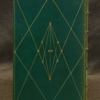 <em>Catalogue of books, manuscripts, maps and documents in the William Inglis Morse Collection 1926-1931.</em>