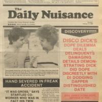 02-21_dalhousiegazette_volume117_february_21_1985_daily_nuisance_1.jpg