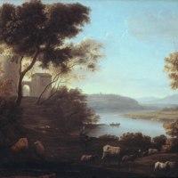 800px-La_campiña_romana,1639,_Claude_Lorrain.jpg