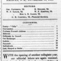 12-01_dalhousiegazette_volume14_issue1_november_11_1881.jpg