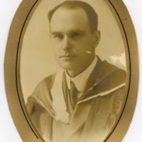 Photograph of the Murray Macneill