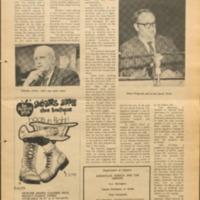 dalhousiegazette_volum106_issue8_october_26_1973_3.pdf