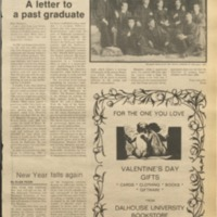 Page 5 of The Gazette, Volume 117, Issue 20