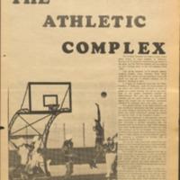 dalhousiegazette_volum106_issue4_september_28_1973_11-15.pdf