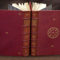 Acadiensia Nova (1598-1779): New and unpublished documents and other data relating to Acadia ( Nova Scotia, New Brunswick, Maine, etc.). The actors: Sir William Alexander, Jacques de Meulles, Gargas, Vincent de Saccardy, Marquis de la Roche, Delabat and J.F. W. des Barres