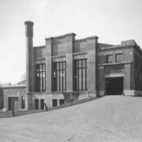 Photograph of the G. H. Murray Building