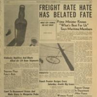 10-23_dalhousiegazette_volume81_issue7_october_22_1948_1.jpg