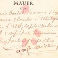 Mauer-notes.jpg