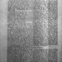 Page 135 of the Dalhousie Gazette, volume 11, issue 12
