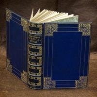 <em>Poems of Robert Browning containing Dramatic Lyrics, Dramatic Romances, Men and Women, Dramas, Pauline, Paracelsus, Christmas-Eve and Easter-Day, Sordello </em>and<em> Dramatis Personae</em>
