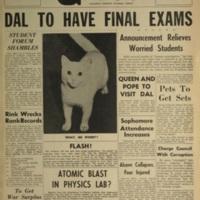 03-19_dalhousiegazette_volume91_issue_march_19_1959_supplement_1.jpg