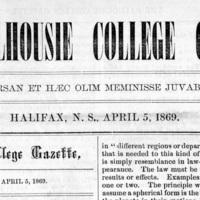 05-28_dalhousiegazette_volume1_issue6_april_5_1869_1.jpg
