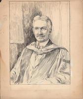 Arthur Stanley Mackenzie