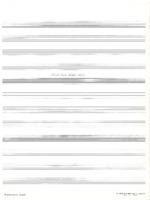 Dalhousie cheer song : [music manuscript]